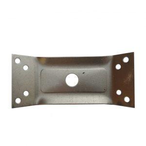 купить крепление для стола для в интернет магазине мебельной фурнитуры Феникс г. Харьков с доставкой по Украине