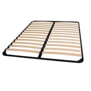 Каркас для кровати без ножек 1400х1900 в интернет магазине мебельной фурнитуры Феникс г. Харьков с доставкой по Украине
