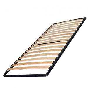 Каркас для кровати без ножек 900х1900 в интернет магазине мебельной фурнитуры Феникс г. Харьков с доставкой по Украине
