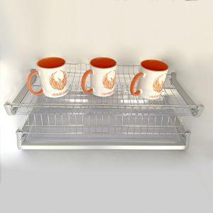 купить сушку для посуды харьков феникс мебельная фурнитура,