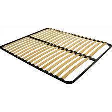 купить Каркас для кровати Усиленный без ножек в интернет магазине мебельной фурнитуры Феникс с доставкой по Украине.