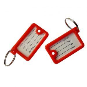 Номерок на ключи в интернет магазине мебельной фурнитуры Феникс г. Харьков с доставкой по Украине