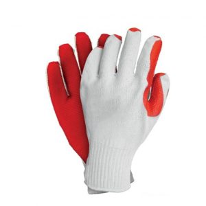 Перчатки для стекла защитные в интернет магазине мебельной фурнитуры Феникс г. Харьков с доставкой по Украине