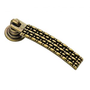 купить ручку висячую античное золото HASIR