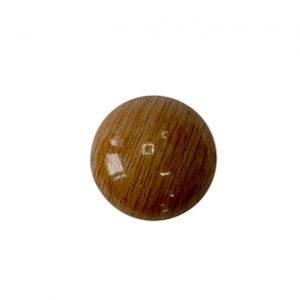 купить ручку мебельную 304 вишня на один винт в интернет магазине мебельной фурнитуры Феникс г. Харьков с доставкой по Украине