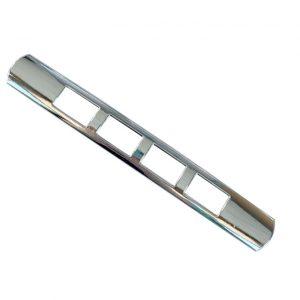 купить ручку мебельную UR 0804 хром