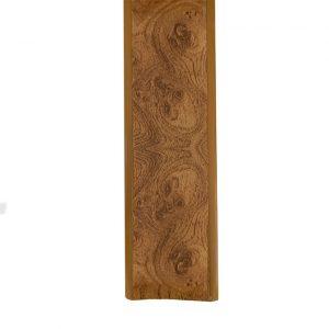 купить бортик узкий кухонный, (корень) в интернет магазине мебельной фурнитуры Феникс г. Харьков с доставкой по Украине