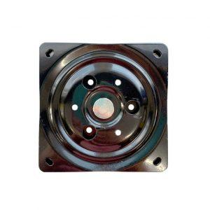 Купить поворотный металлический механизм под ТВ GTV