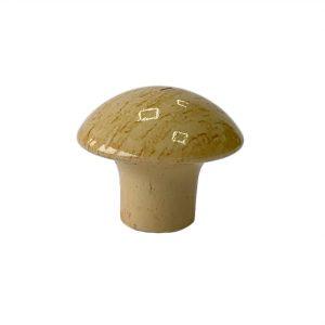 купить ручку-кнопку 315 бук в интернет магазине мебельной фурнитуры Феникс г. Харьков с доставкой по Украине