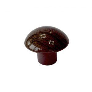 купить ручку-кнопку махонь в интернет магазине мебельной фурнитуры Феникс г. Харьков с доставкой по Украине