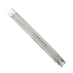купить ручку мебельную Halic хром в интернет магазине мебельной фурнитуры Феникс г. Харьков с доставкой по Украине