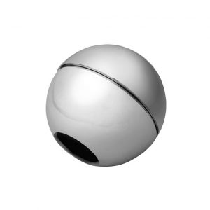 Джокер заглушка шар R23 GTV в интернет магазине мебельной фурнитуры Феникс г. Харьков с доставкой по Украине