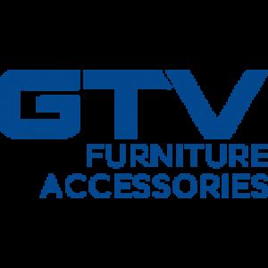 logo-gtv-2-460x460